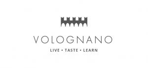 volognano • logo web