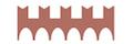 Volognano • simbolo web