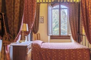Volognano • Donna Livia room