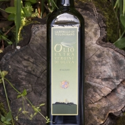 Volognano • Extra Virgin Olive Oil