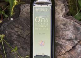 Volognano • Olio extravergine di oliva