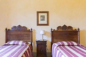 Volognano • Signora Anna room