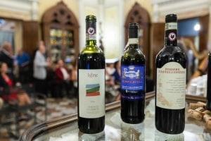 Storie di donne in chiave di vino 19