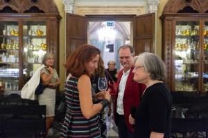 Storie di donne in chiave di vino 20