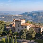 le migliori ville da affittare in Toscana