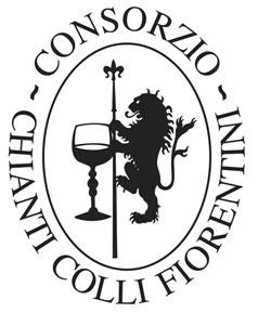 Consorzio Chianti Colli Fiorentini