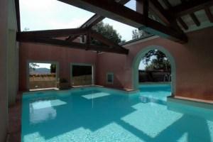 piscina volognano