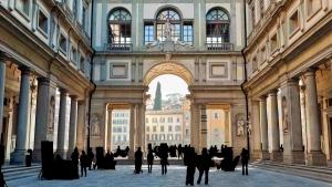 Migliori monumenti a Firenze