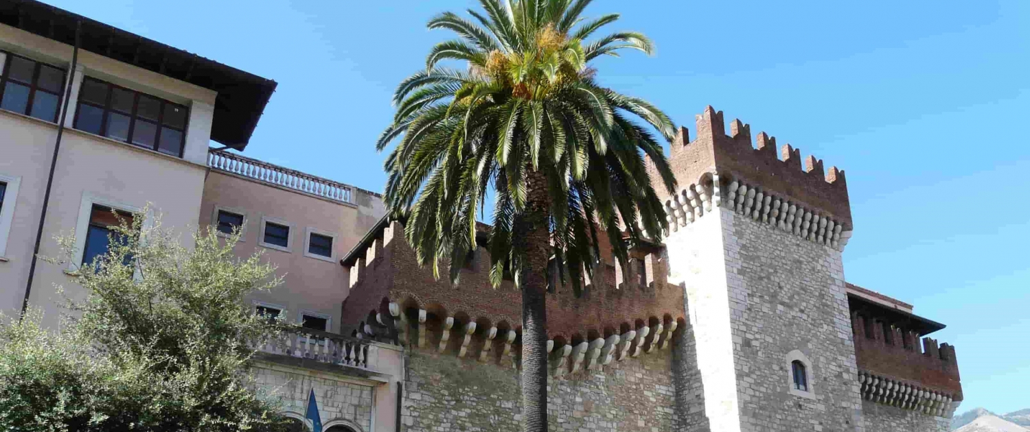 top hotels in carrara, tuscany