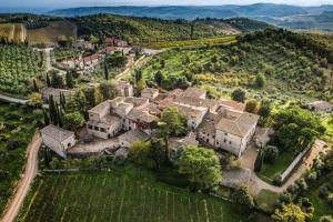 migliori wine tours in toscana - siena