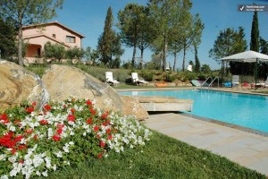 villas to rent in tuscany, grosseto