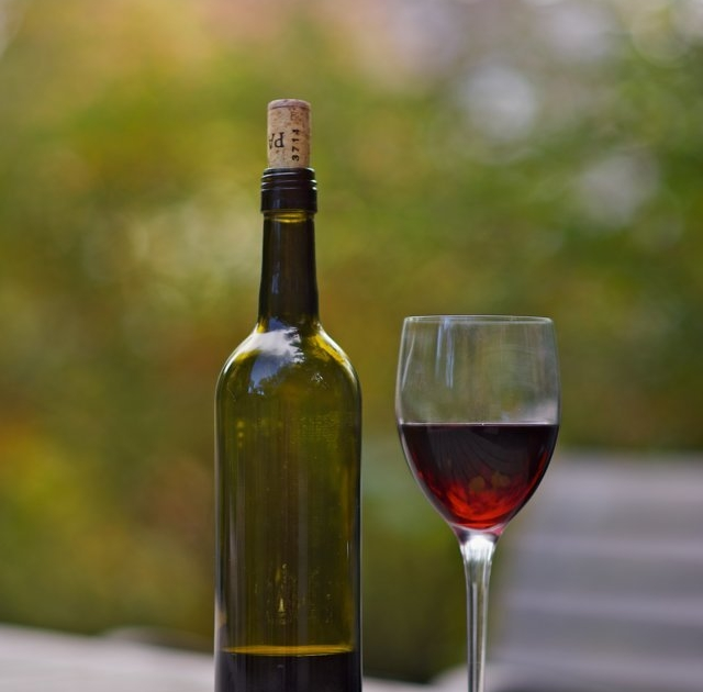 best wineries in tuscany