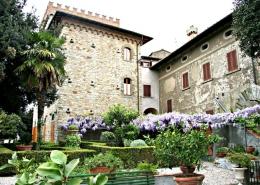 I migliori hotel della Toscana