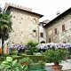 Best accomodation in Tuscany Italy