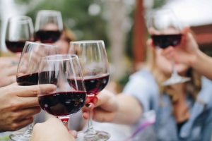 Top 5 wine tasting tours in Tuscany