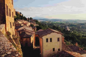 rome to tuscany day trip