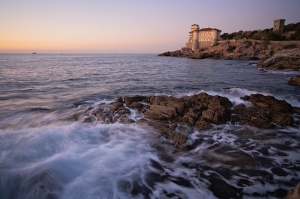 best travel tours from livorno tuscany
