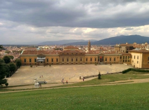 pitti - Tuscany Pictures