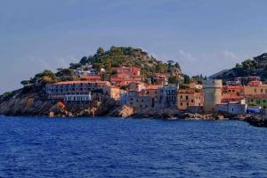 elba - Tuscany Pictures