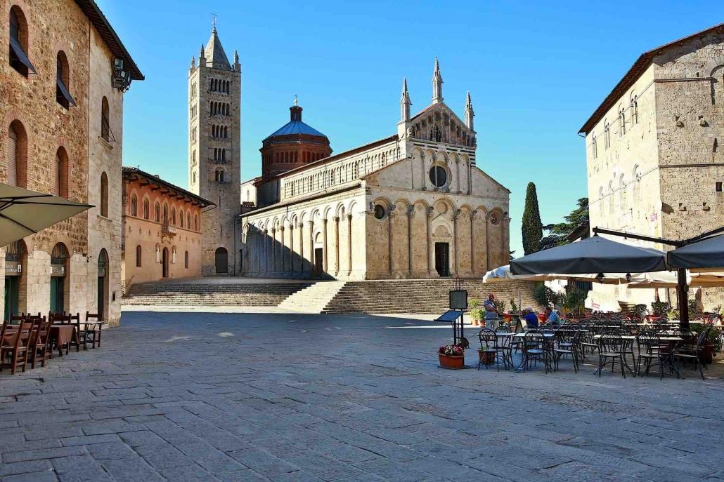 massa marittima - Tuscany Pictures
