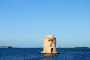 orbetello - Tuscany Pictures