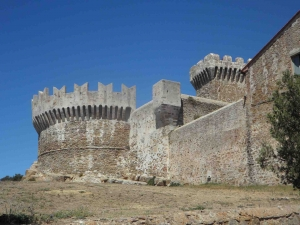 populonia - Tuscany Pictures