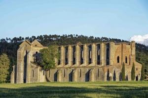 san galgano - Tuscany Pictures