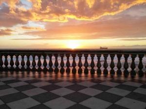 terrazza mascagni - Immagini toscana