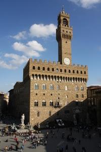 palazzo-vecchio-city of florence