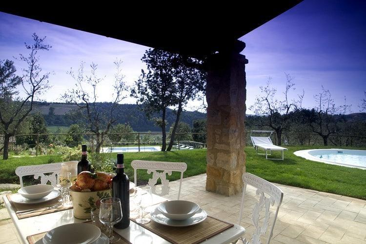 un-mese-in-toscana-villa