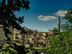 cover - best hotels in Pisa