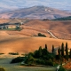 Tuscany Countryside Hotels