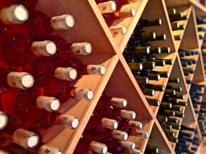 vino toscano i migliori hotel in campagna