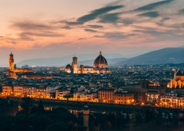 15 best hotels in florence