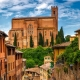 Unforgettable Hotels in Siena