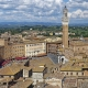 Definitive Chianti wine tours from Siena